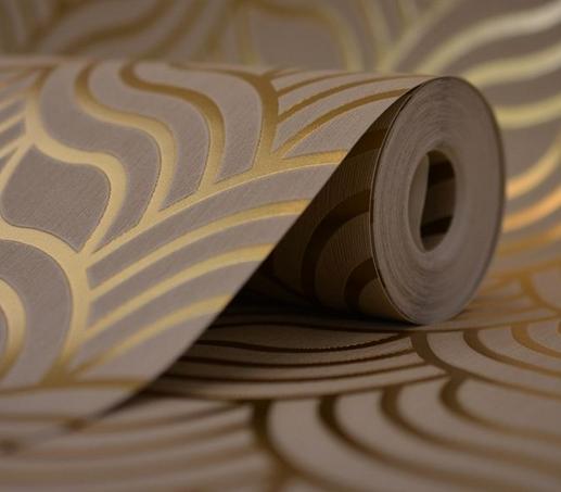 Kelebihan Menggunakan Wallpaper Dinding